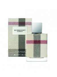 Nước hoa Burberry London 30ml- MADANI ...