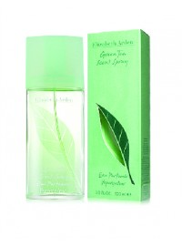Nước hoa Elizabeth Arden Green Tea 100ml- MAD...