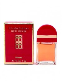 Nước hoa Elizabeth Arden Red Door Parfum 5ml-...