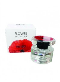 Nước hoa Kenzo Flower in the Air 4ml- MADANI...