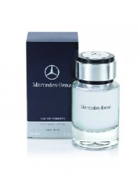 Nước hoa Mercedes Benz Eau De Toilette For Me...