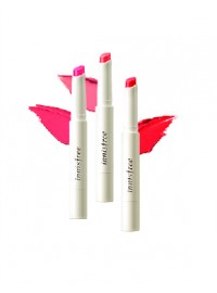 Son Innisfree Glow Tint Stick 1,8g- MADANI...