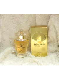 Nước hoa nữ Dior Miss Encounter Flower 45ml V...
