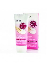 Kem CC Moisturizing Whitening Color Control D...