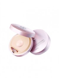 Kem Nền CC Cream Face It Aura Color Control C...