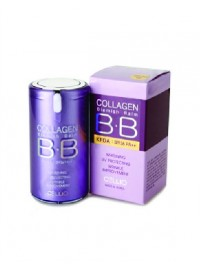 Kem nền Collagen Blemish Balm BB 40g- MADANI...