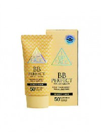 Kem phấn BB Perfect Finish Cream 50+ SPF/PA 5...