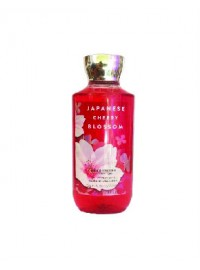 Sữa tắm Bath & Body Works Japanese Cherry Blo...