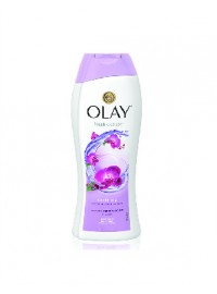 Sữa tắm Olay Fresh Outlast Soothing Orchid & ...